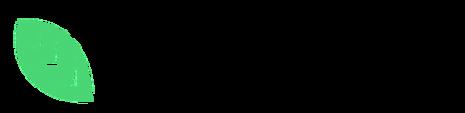 Ulysses Siren Logo