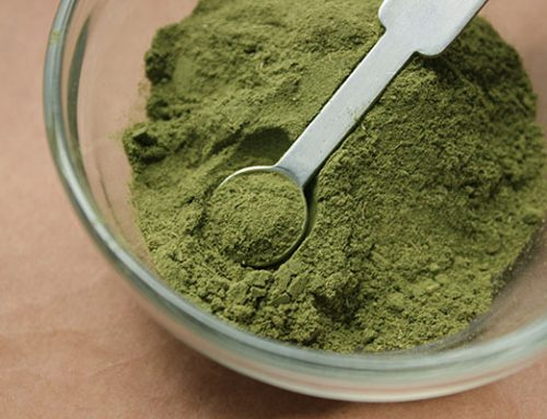 3 Things to Know Before You Purchase Kratom