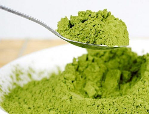 Kratom Dosage: What is the Best Dosage for You?