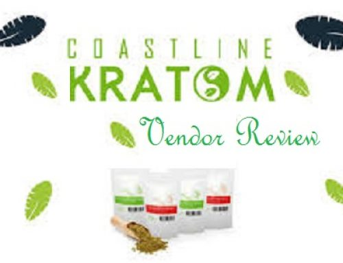 Coastline Kratom: Why You Should Purchase Your Kratom Here