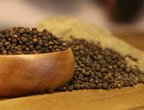 Black Pepper — Benefits, Dosage, Precautions Along With Side-Effects